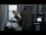 Инкассаторы (2012) - 5 серия